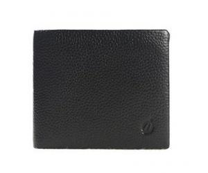 DUKE COWHIDE MEN WALLET (REJECT)