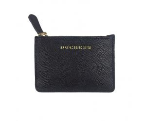 MIHOLDER CARD POUCH (REJECT)